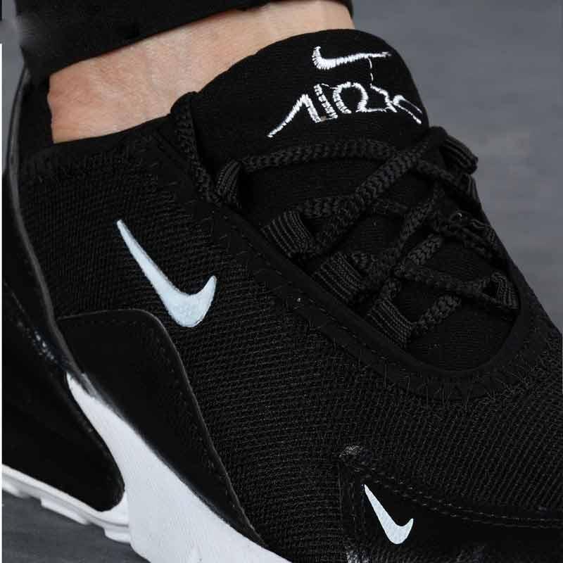 کفش مخصوص دویدن مردانه مدل D.r.j.e.27