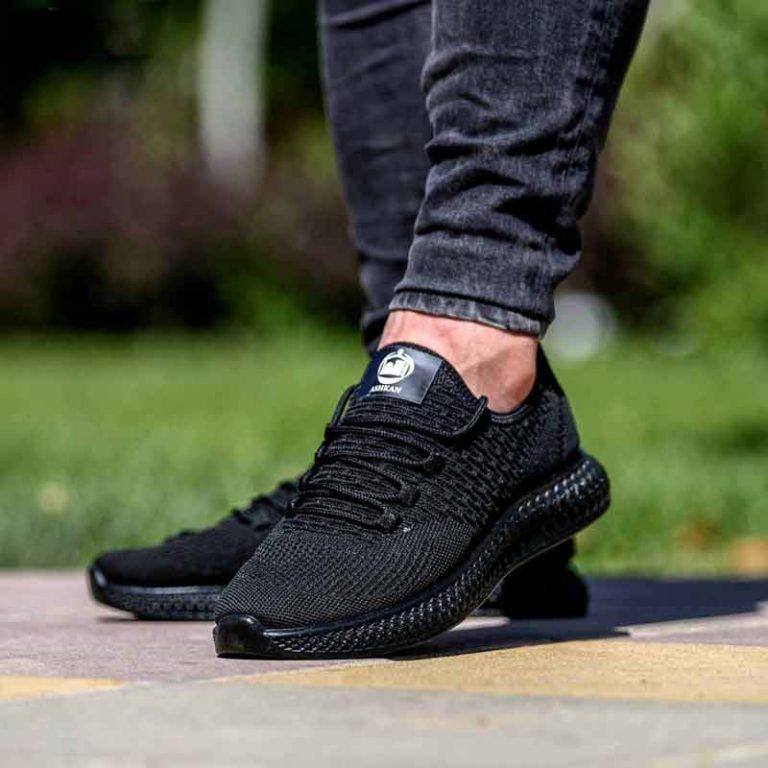 محبوب ترین کفش های مردانه اسپرت 99 در ایران را بخرید