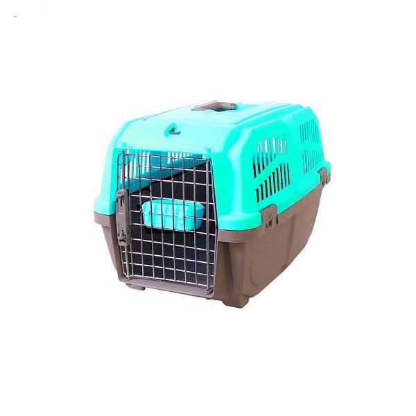 باکس حمل سگ و گربه مدل S03