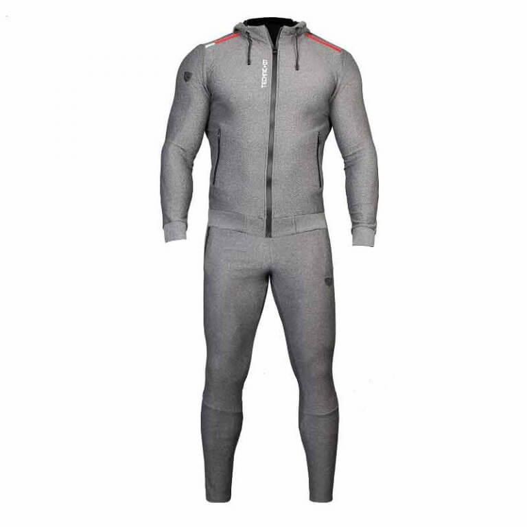 معرفی بهترین لباس ورزشی مردانه در سال 99 + خرید محبوب ترین ها