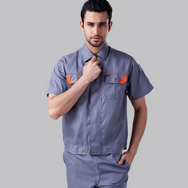 نکاتی که مردان برای لباس کار باید حتما رعایت کنند